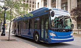 bus_photo