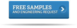 Free Samples and Engineering