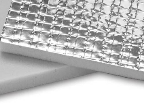 Polyimide Foam Db Engineering